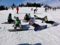 oboz-narciarski-Bialka_Tatrzanska_2012_3T_(17)