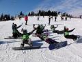 oboz-narciarski-Bialka_Tatrzanska_2012_3T_(18)
