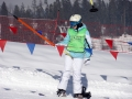 oboz-narciarski-Bialka_Tatrzanska_2012_3T_(19)