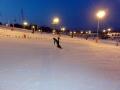 oboz-narciarski-Bialka_Tatrzanska_2012_3T_(2)