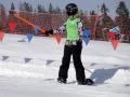 oboz-narciarski-Bialka_Tatrzanska_2012_3T_(20)