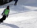 oboz-narciarski-Bialka_Tatrzanska_2012_3T_(21)