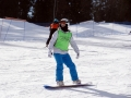 oboz-narciarski-Bialka_Tatrzanska_2012_3T_(22)