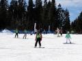 oboz-narciarski-Bialka_Tatrzanska_2012_3T_(23)