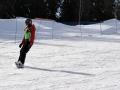 oboz-narciarski-Bialka_Tatrzanska_2012_3T_(24)