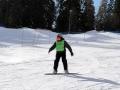 oboz-narciarski-Bialka_Tatrzanska_2012_3T_(26)