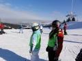 oboz-narciarski-Bialka_Tatrzanska_2012_3T_(29)