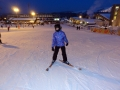 oboz-narciarski-Bialka_Tatrzanska_2012_3T_(3)