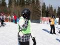 oboz-narciarski-Bialka_Tatrzanska_2012_3T_(30)