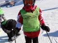 oboz-narciarski-Bialka_Tatrzanska_2012_3T_(31)