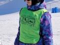 oboz-narciarski-Bialka_Tatrzanska_2012_3T_(32)