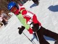 oboz-narciarski-Bialka_Tatrzanska_2012_3T_(33)