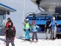 oboz-narciarski-Bialka_Tatrzanska_2012_3T_(34)