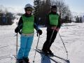 oboz-narciarski-Bialka_Tatrzanska_2012_3T_(35)