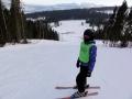 oboz-narciarski-Bialka_Tatrzanska_2012_3T_(36)