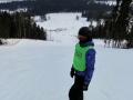 oboz-narciarski-Bialka_Tatrzanska_2012_3T_(37)