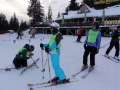 oboz-narciarski-Bialka_Tatrzanska_2012_3T_(39)
