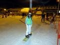 oboz-narciarski-Bialka_Tatrzanska_2012_3T_(4)