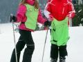 oboz-narciarski-Bialka_Tatrzanska_2012_3T_(40)