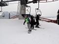 oboz-narciarski-Bialka_Tatrzanska_2012_3T_(41)