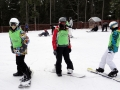 oboz-narciarski-Bialka_Tatrzanska_2012_3T_(42)
