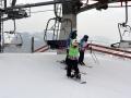 oboz-narciarski-Bialka_Tatrzanska_2012_3T_(43)