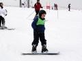oboz-narciarski-Bialka_Tatrzanska_2012_3T_(45)