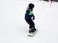 oboz-narciarski-Bialka_Tatrzanska_2012_3T_(46)