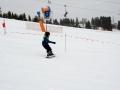 oboz-narciarski-Bialka_Tatrzanska_2012_3T_(47)