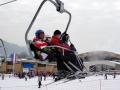 oboz-narciarski-Bialka_Tatrzanska_2012_3T_(48)