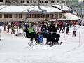 oboz-narciarski-Bialka_Tatrzanska_2012_3T_(49)