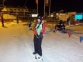 oboz-narciarski-Bialka_Tatrzanska_2012_3T_(5)