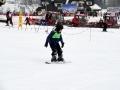 oboz-narciarski-Bialka_Tatrzanska_2012_3T_(50)