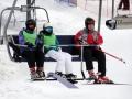 oboz-narciarski-Bialka_Tatrzanska_2012_3T_(51)