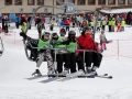 oboz-narciarski-Bialka_Tatrzanska_2012_3T_(52)