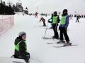 oboz-narciarski-Bialka_Tatrzanska_2012_3T_(53)