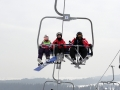 oboz-narciarski-Bialka_Tatrzanska_2012_3T_(55)