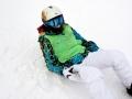oboz-narciarski-Bialka_Tatrzanska_2012_3T_(56)