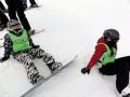 oboz-narciarski-Bialka_Tatrzanska_2012_3T_(57)