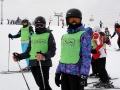 oboz-narciarski-Bialka_Tatrzanska_2012_3T_(58)