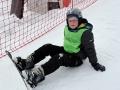 oboz-narciarski-Bialka_Tatrzanska_2012_3T_(59)