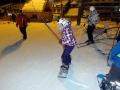 oboz-narciarski-Bialka_Tatrzanska_2012_3T_(6)