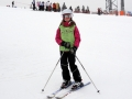 oboz-narciarski-Bialka_Tatrzanska_2012_3T_(60)