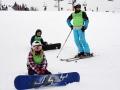 oboz-narciarski-Bialka_Tatrzanska_2012_3T_(61)