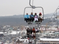 oboz-narciarski-Bialka_Tatrzanska_2012_3T_(62)