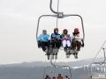 oboz-narciarski-Bialka_Tatrzanska_2012_3T_(63)