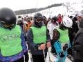 oboz-narciarski-Bialka_Tatrzanska_2012_3T_(64)