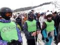 oboz-narciarski-Bialka_Tatrzanska_2012_3T_(65)