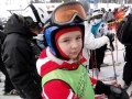 oboz-narciarski-Bialka_Tatrzanska_2012_3T_(66)