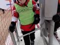 oboz-narciarski-Bialka_Tatrzanska_2012_3T_(68)